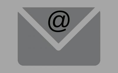 "Iscrizione Newsletter ""Il GAL Valle d'Aosta INFORMA"""