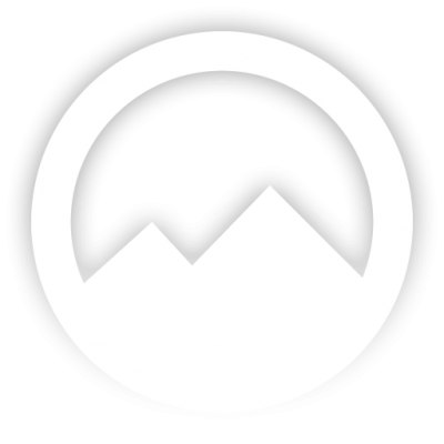 Convocata l'Assemblea del GAL Valle d'Aosta