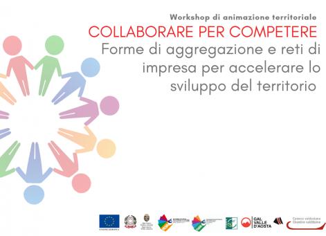 Comunicazione workshop