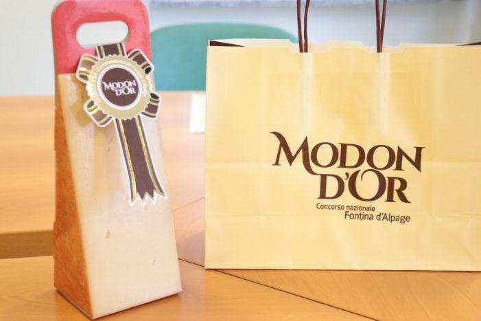 Modon-dOr3-701×467