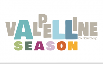 Valpelline All Season by Naturavalp