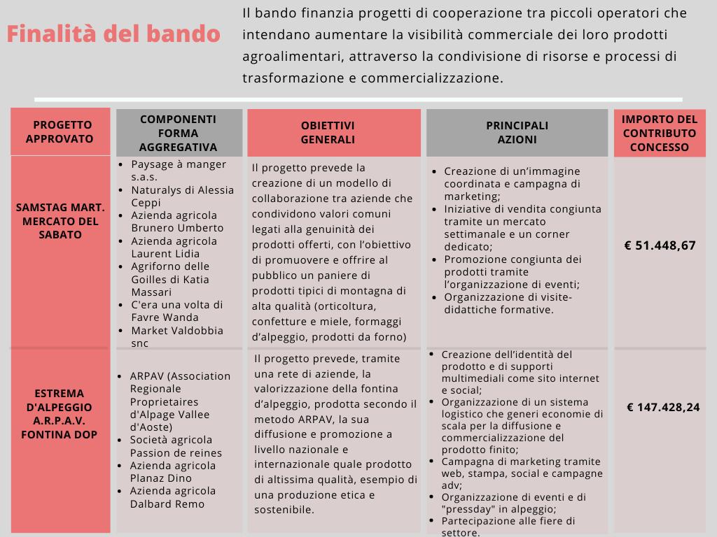 Tabella_progetti_16_3_1_
