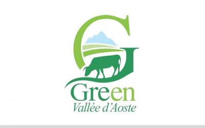 Green Vallée d'Aoste