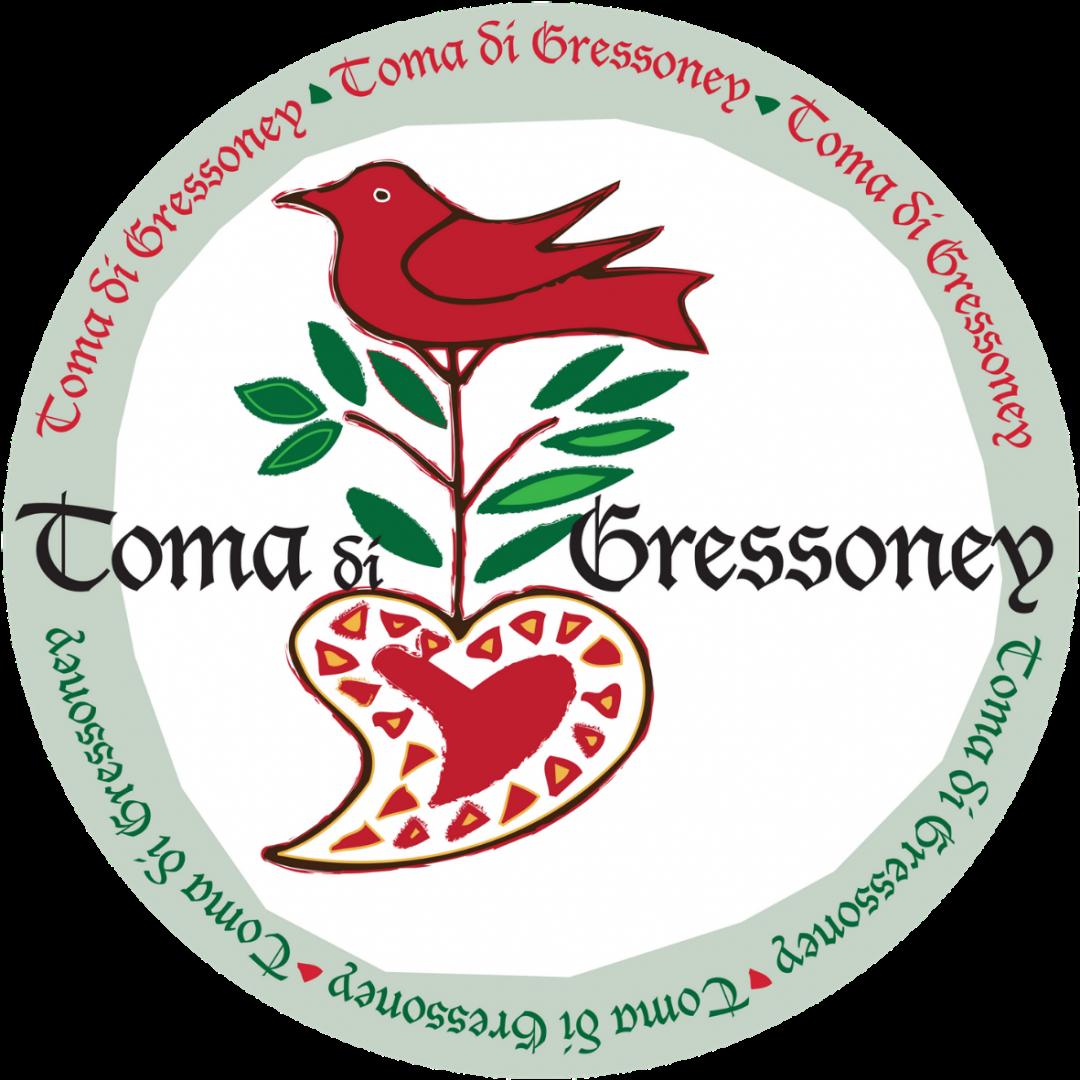 toma_gressoney