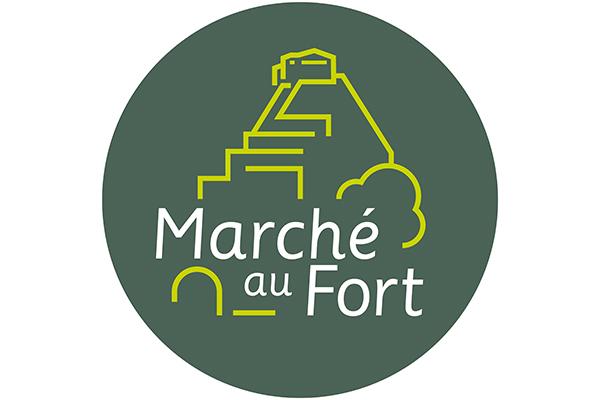 news_Marche