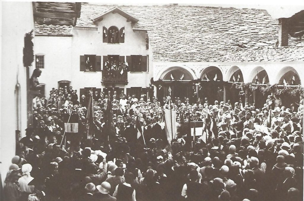 foto 1928 E. Curta_0003_copia
