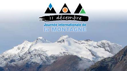 Giornata montagna