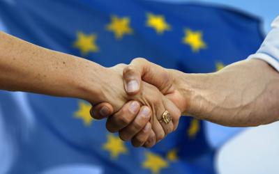 Fondi europei: al via la consultazione dei cittadini