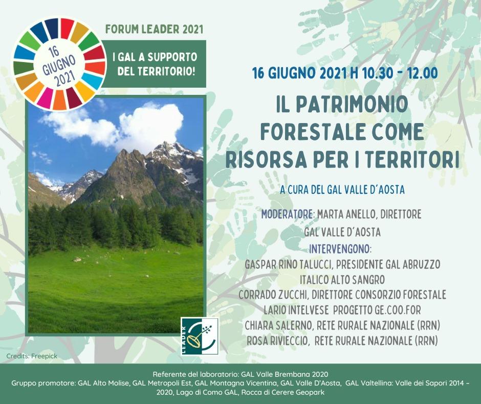 Locandina_Gestione_forestale_160621